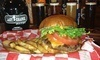 Last Chance Tavern and Grill Coupons Grand Rapids, Michigan Deals
