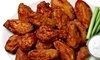 Saks Wing Shak Coupons Chattanooga, Tennessee Deals