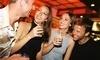 Next Door Lounge Coupons Denver, Colorado Deals