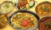 New Delhi Palace Coupons Tucson, Arizona Deals