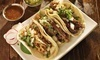 Mexico Lindo Cafe Coupons Middletown, New York Deals