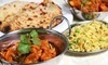 Kabab and Curry Coupons Raleigh, North Carolina Deals