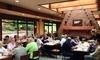Voula's Good Eats Coupons Mountlake Terrace, Washington Deals