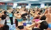 Bikram Yoga Santa Clara Coupons Santa Clara, California Deals