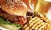 Rudi's Bar and Grill Coupons Patchogue, New York Deals