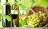 Vizzini Farms Winery Coupons Calera, Alabama Deals