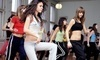 Wendy's Dance Studio Coupons Los Angeles, California Deals