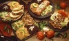 Oaxaca Mexican Grill Coupons New York, New York Deals