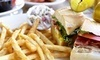 Gulden's Restaurant & Bar Coupons Maplewood, Minnesota Deals