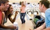 Erie Lanes Coupons Philadelphia, Pennsylvania Deals