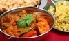 Hoboken Dhaba Coupons Hoboken, New Jersey Deals
