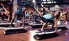 Surfset Fitness Houston Coupons Spring, Texas Deals