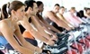 Peloton Indoor Cycling Coupons Brooklyn, New York Deals