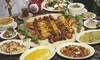 Alborz Persian Cuisine Coupons Austin, Texas Deals