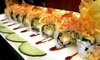 Miyako Coupons Tallahassee, Florida Deals