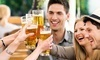 Grand Rapids Summer Beer Fest Coupons Grand Rapids, Michigan Deals