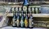 Aspen Brewing Company Coupons Aspen, Colorado Deals