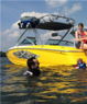 Amped Watersports Coupons Chattanooga , TN Deals