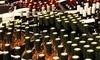 Wild Women Wine Coupons Denver, Colorado Deals