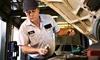Liner Tire Coupons Brookline, Massachusetts Deals