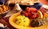 Kohinoor Cuisine of India Coupons Tempe, Arizona Deals