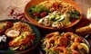 Cabrera's Mexican Cuisine Pasadena Coupons Pasadena, California Deals