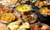 OM Fine Indian Cuisine Coupons Rockville, Maryland Deals