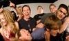 Chaos Comedy Improv Coupons Phoenix, Arizona Deals