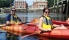Salem Kayak Coupons Salem, Massachusetts Deals