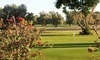Barbara Worth Resort & Country Club Coupons Holtville, California Deals