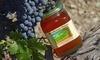 Gerard'z Honey Bees Coupons Livermore, California Deals