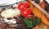 Butcher Block Grill Coupons Boca Raton, Florida Deals