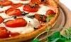 Apollo Gyros & Pizza Coupons Seattle, Washington Deals