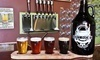 Dirty Bucket Brewing Co. Coupons Woodinville, Washington Deals