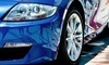 Las Banderas Car Wash and Detail Shop Coupons