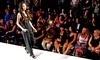 F.A.C.E. Runway Fashion Show Coupons Los Angeles, California Deals