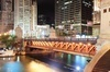 Moving-Bridge Tour Coupons Chicago, Illinois Deals