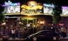 Ha Ha Café Comedy Club Coupons North Hollywood, California Deals