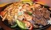 Mayas Mexican Restaurant Coupons Seattle, Washington Deals