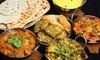 Deep Indian Restaurant Coupons Providence, Rhode Island Deals