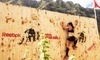 Spartan Races Coupons Nellysford, Virginia Deals