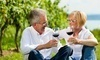 StarView Vineyards Coupons Cobden, Illinois Deals