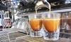 Highmark Espresso Coupons Snohomish, Washington Deals