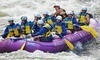 Maine Whitewater Coupons Bingham, Maine Deals