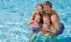 The Oasis Water Park Coupons Bloomingdale, Illinois Deals