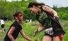 The Zombie Race at Six Flags Great Adventure Coupons Jackson, New Jersey Deals