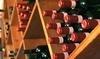 Borrelli Cellars Coupons Windsor, Ontario Deals