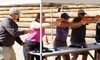 RealWorld Firearms Training Coupons Mesa, Arizona Deals