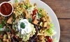 Ahimsa Vegan Cafe Coupons Long Beach, California Deals