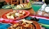 Mi Ranchito Restaurant & Cantina, Est. 1974 Coupons La Verne, California Deals